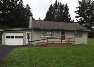 Casa en Remate en Sayre 18840 PITNEY ST - Identificador: 4298008932