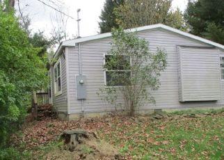 Casa en Remate en Addison 14801 GROVE ST - Identificador: 4298031707