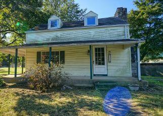 Casa en Remate en Mount Holly Springs 17065 W PINE ST - Identificador: 4298035196