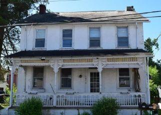 Casa en Remate en Emmaus 18049 MAIN RD W - Identificador: 4298041777