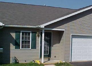 Casa en Remate en New Freedom 17349 WANETA ST - Identificador: 4298055343