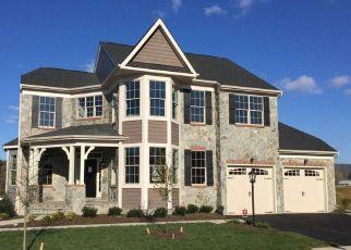 Casa en Remate en Ijamsville 21754 SPRINGSIDE TER - Identificador: 4298077690