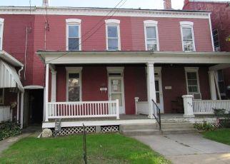 Casa en Remate en Wrightsville 17368 HELLAM ST - Identificador: 4298080308