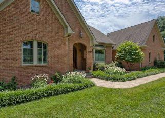 Casa en Remate en Myersville 21773 EASTERDAY RD - Identificador: 4298083374