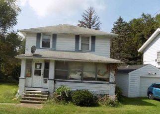 Casa en Remate en Hermitage 16148 BAKER AVE - Identificador: 4298086893