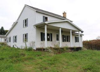 Casa en Remate en West Sunbury 16061 E STATE ST - Identificador: 4298089510