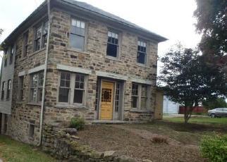 Casa en Remate en Ebensburg 15931 E HIGH ST - Identificador: 4298096520