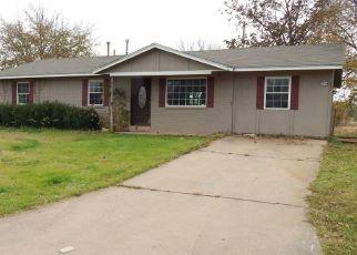 Casa en Remate en Pawnee 74058 MOSE YELLOWHORSE DR - Identificador: 4298103975