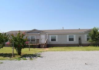 Casa en Remate en Tuttle 73089 COUNTY STREET 2960 - Identificador: 4298104851