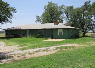 Casa en Remate en Aline 73716 COUNTY ROAD 610 - Identificador: 4298105719