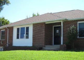 Casa en Remate en Joplin 64804 E 15TH ST - Identificador: 4298107918