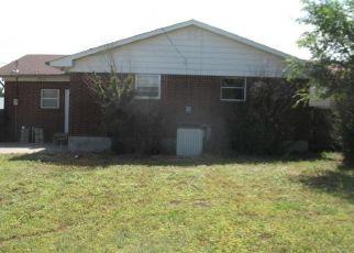 Casa en Remate en Shattuck 73858 N EDMOND ST - Identificador: 4298112280