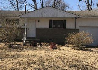 Casa en Remate en Dewey 74029 S SEMINOLE AVE - Identificador: 4298124548