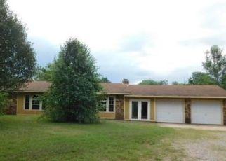 Casa en Remate en Tecumseh 74873 JUANITA LN - Identificador: 4298126293