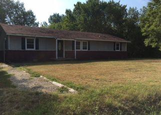 Casa en Remate en Muldrow 74948 S 4720 RD - Identificador: 4298128938