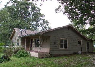 Casa en Remate en Neosho 64850 HIGHWAY MM - Identificador: 4298129810