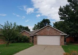 Casa en Remate en Stillwater 74074 GREYSTONE ST - Identificador: 4298131103