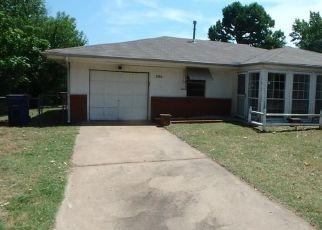 Casa en Remate en Blanchard 73010 N JACKSON AVE - Identificador: 4298136369