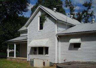 Casa en Remate en Stark City 64866 SOUTH ST - Identificador: 4298139884