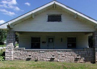 Casa en Remate en Pierce City 65723 N ELM ST - Identificador: 4298141185