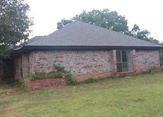 Casa en Remate en Cameron 74932 231ST ST - Identificador: 4298144699