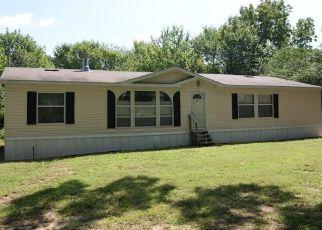 Casa en Remate en Spiro 74959 RICHARDSON LN - Identificador: 4298149516