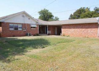 Casa en Remate en Frederick 73542 S 13TH ST - Identificador: 4298151706