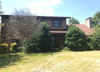 Casa en Remate en Mena 71953 POLK ROAD 625 - Identificador: 4298164851