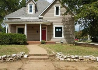 Casa en Remate en Denison 75021 E MUNSON ST - Identificador: 4298167920