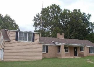 Casa en Remate en Duncan 73533 W JONES AVE - Identificador: 4298169664