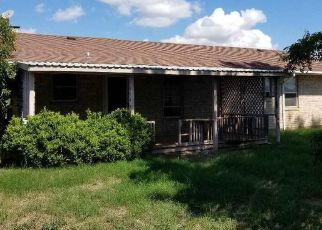 Casa en Remate en Wichita Falls 76302 GLASGOW DR - Identificador: 4298175347