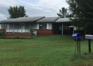 Casa en Remate en Poteau 74953 WILBURN AVE - Identificador: 4298184554