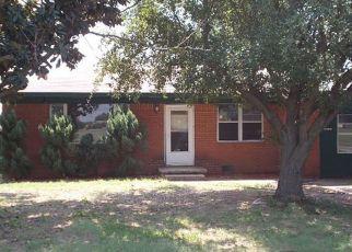 Casa en Remate en Waurika 73573 E FLORIDA AVE - Identificador: 4298186747