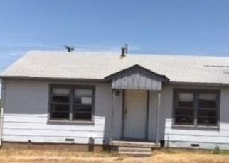 Casa en Remate en Wichita Falls 76301 ORCHARD AVE - Identificador: 4298189362