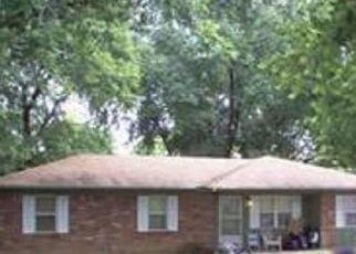 Casa en Remate en Park Hill 74451 S GINGER DR - Identificador: 4298199438