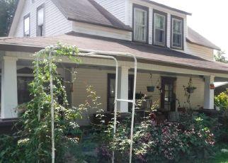 Casa en Remate en Anderson 64831 2ND ST - Identificador: 4298200759