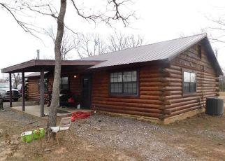 Casa en Remate en Meeker 74855 E WHISPERING OAKS DR - Identificador: 4298205125
