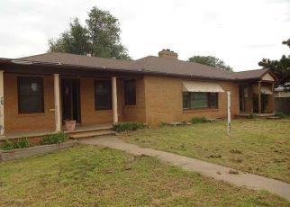 Casa en Remate en Alva 73717 11TH ST - Identificador: 4298206448