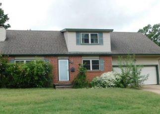 Casa en Remate en Muskogee 74403 BRANSON PARK DR - Identificador: 4298207769