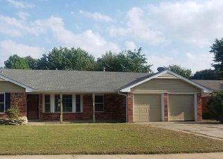 Casa en Remate en Ponca City 74601 REDBIRD DR - Identificador: 4298213457