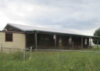 Casa en Remate en Marietta 73448 LOU KING RD - Identificador: 4298216520