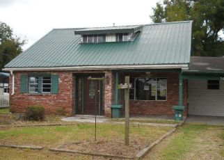 Casa en Remate en Pineville 64856 MELTON DR - Identificador: 4298218269