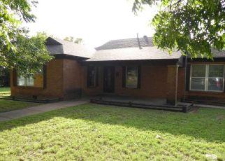 Casa en Remate en Grandfield 73546 S TIPTON ST - Identificador: 4298224853