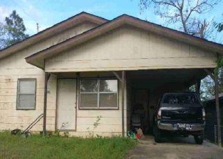 Casa en Remate en Hackett 72937 HIGHWAY 45 - Identificador: 4298235352