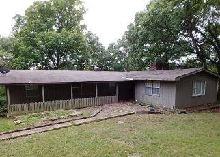 Casa en Remate en Eureka Springs 72631 SATURN AVE - Identificador: 4298241937