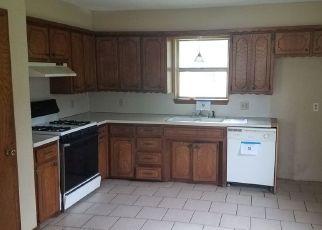 Casa en Remate en Walters 73572 W IOWA ST - Identificador: 4298244553