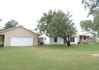 Casa en Remate en Indiahoma 73552 NW ROGERS LN - Identificador: 4298249815