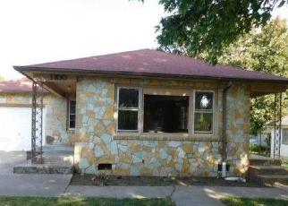 Casa en Remate en Seminole 74868 COOLIDGE ST - Identificador: 4298252436