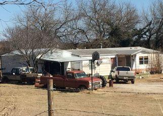 Casa en Remate en Sedan 67361 STATE HIGHWAY 99 - Identificador: 4298253753