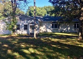 Casa en Remate en Joplin 64804 CHIPMUNK DR - Identificador: 4298256825